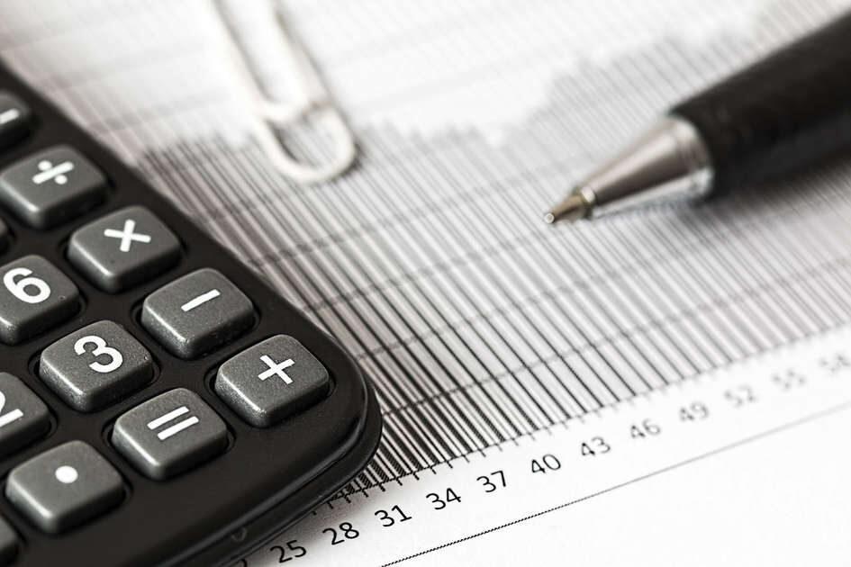Χρηματοοικονομικός Αλφαβητισμός