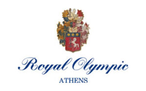 Ολυμπιων Ξενοδοχειων