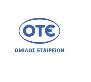 Όμιλος εταιρειών ΟΤΕ