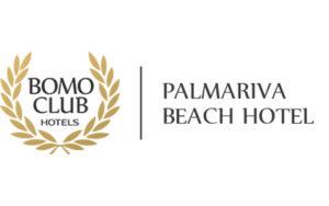 PALMARIVA Hotel