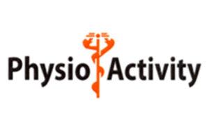 physio activity