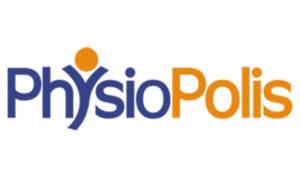 physiopolis
