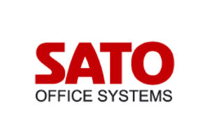 SATO OFFICE SYSTEMS
