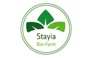 STAYIA Bio-FARM