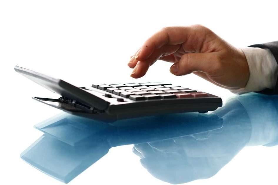 Οι πρόσφατες Εξελίξεις στην Λογιστική Επιχειρήσεων