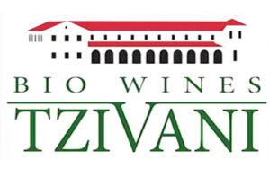 Tzivani wines