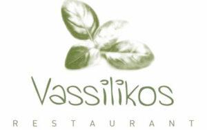 VASSILIKOS