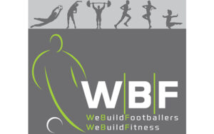 WeBuildFootballers