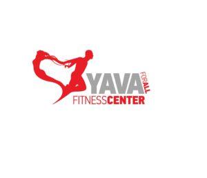 Yava Center