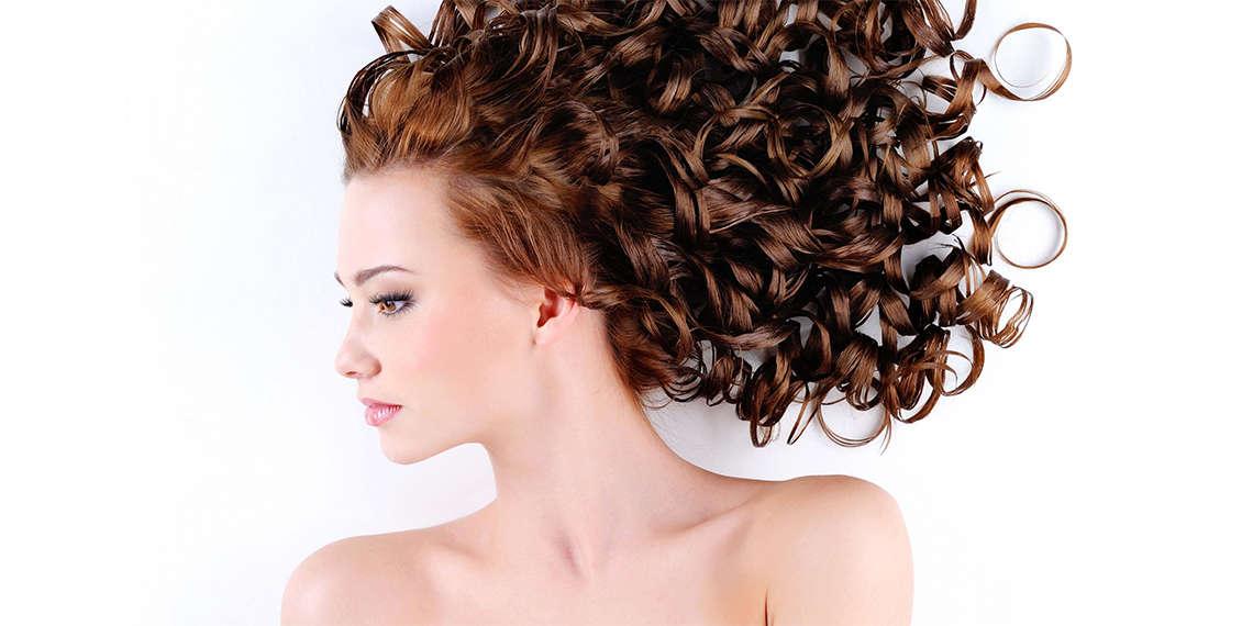 Επαγγελματίας Κομμωτής (Professional Hair Stylist)