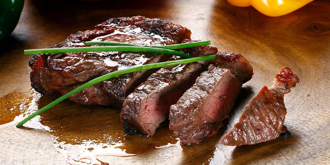 Ψητά Κρέατα της Λατινικής Αμερικής (Η Γαστρονομία της Φωτιάς)