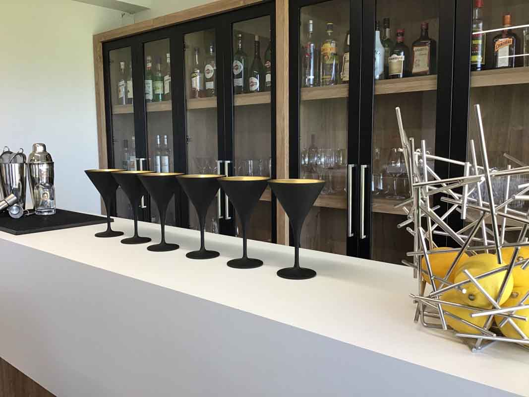 Bar-Bartending-Οινογνωσία