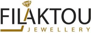 Filaktou Jewellery