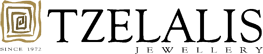 Tzelalis